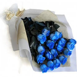 Ramo Blue